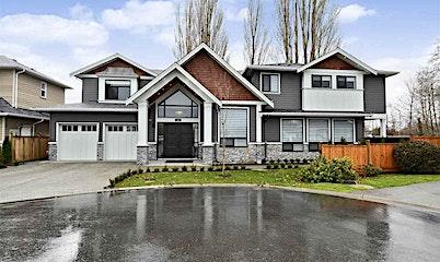 4943 Mariner Place, Delta, BC, V4K 4J4