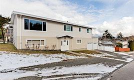 5925 Dundas Street, Burnaby, BC, V5B 4P1
