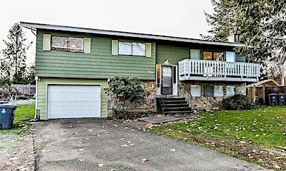 13302 Sutton Place, Surrey, BC, V3V 6P8