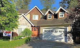 21680 93 Avenue, Langley, BC, V1M 4E1