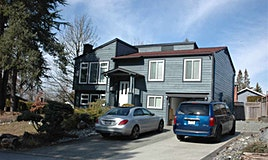 10987 Westridge Place, Delta, BC, V4E 2N5