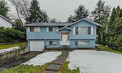 15086 86b Avenue, Surrey, BC, V3S 4V2