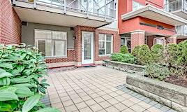 101-3250 St. Johns Street, Port Moody, BC, V3H 0B1