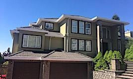 3050 Plateau Boulevard, Coquitlam, BC, V3E 2Y7