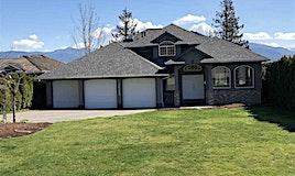 36388 Sandringham Drive, Abbotsford, BC, V3G 2M5