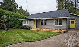 4321 Erwin Drive, West Vancouver, BC, V7V 1H7