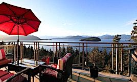 8704 Seascape Drive, West Vancouver, BC, V7W 3J7