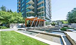 908-5728 Berton Avenue, Vancouver, BC, V6S 0E5