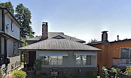 4970 Rupert Street, Vancouver, BC, V5R 2J8