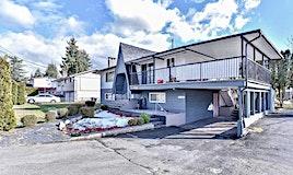 11630 72 Avenue, Delta, BC, V4E 1Z3