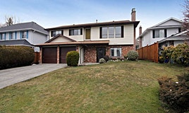 27015 34a Avenue, Langley, BC, V4W 3H3