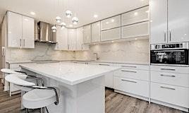 303-550 Eighth Street, New Westminster, BC, V3M 3R9
