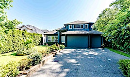 20608 93a Avenue, Langley, BC, V1M 2W6