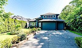 20608 93a Avenue, Langley, BC, V1M 2W6