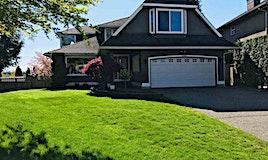 21582 84 Avenue, Langley, BC, V1M 2M1