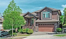 3391 Gislason Avenue, Coquitlam, BC, V3E 0C5