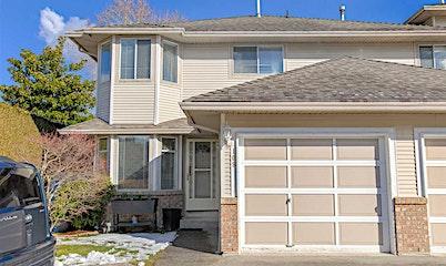 108-16255 85 Avenue, Surrey, BC, V4N 3K3