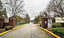 1207-1750 Mckenzie Road, Abbotsford, BC, V2S 3Z3