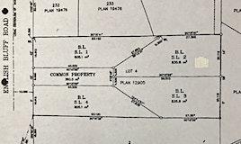 882 English Bluff Road, Delta, BC, V4M 2M4