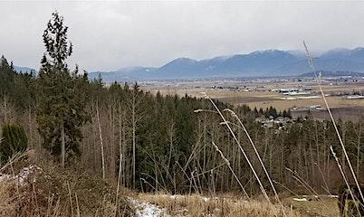 7287 Mount Thurston Drive, Chilliwack, BC, V4Z 0A3