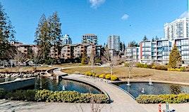 TH1-5687 Gray Avenue, Vancouver, BC, V6S 0A9