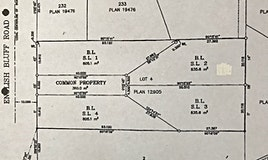 886 English Bluff Road, Delta, BC, V4M 2N5