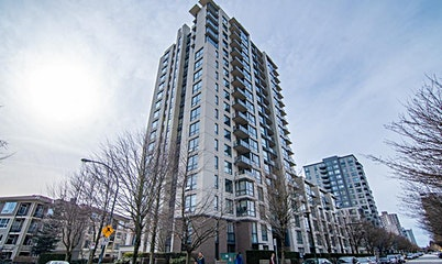 102-3588 Crowley Drive, Vancouver, BC, V5R 6H3