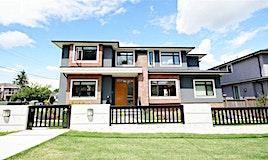 5335 Irving Street, Burnaby, BC, V5H 1V1