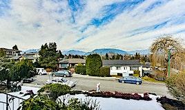 4180 Price Crescent, Burnaby, BC, V5G 2N1