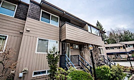 2365 Mountain Highway, North Vancouver, BC, V7J 2N2
