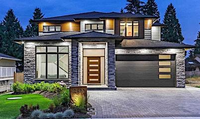 12699 25 Avenue, Surrey, BC, V4A 2K5