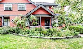 799 Premier Street, North Vancouver, BC, V7J 2G7