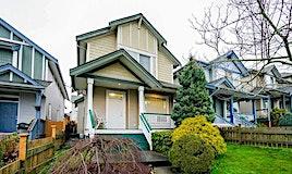 5653 148a Street, Surrey, BC, V3S 8W8