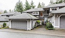 9284 Goldhurst Terrace, Burnaby, BC, V5A 4P4