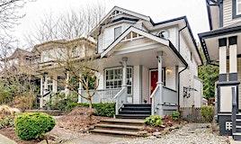 8771 206 Street, Langley, BC, V1M 3X2