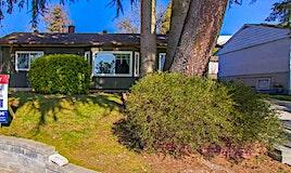 725 Alderson Avenue, Coquitlam, BC, V3K 1T9