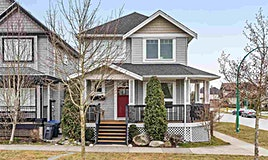 7052 195 Street, Surrey, BC, V4N 5Y7