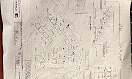8185 Bounty Place, Chilliwack, BC, V2P 1A1