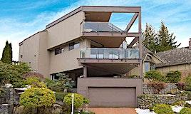 5473 Monte Bre Crescent, West Vancouver, BC, V7W 3A7