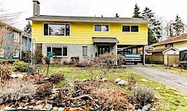 898 E 11th Street, North Vancouver, BC, V7L 2J1
