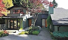 1145 Groveland Court, West Vancouver, BC, V7S 1Z7
