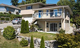 4846 Bluegrouse Drive, Sechelt, BC, V0N 3A2