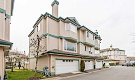33-22800 Windsor Court, Richmond, BC, V6V 2X6