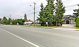 7580 Railway Avenue, Richmond, BC, V7C 3J9
