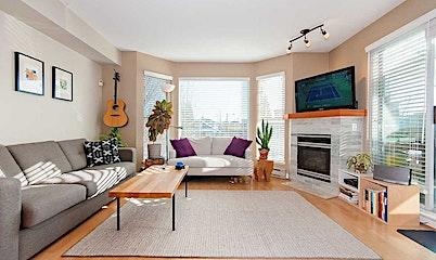 304-225 E 19th Avenue, Vancouver, BC, V5V 1J3