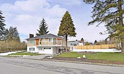 1705 Smith Avenue, Coquitlam, BC, V3J 2Y6