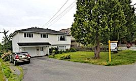 17436 58a Avenue, Surrey, BC, V3S 1M8
