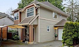 3-12169 228th Street, Maple Ridge, BC, V2X 6M2