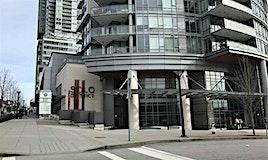 3001-2008 Rosser Avenue, Burnaby, BC, V5C 0H8