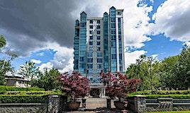 PH1C-2988 Alder Street, Vancouver, BC, V6H 4C3